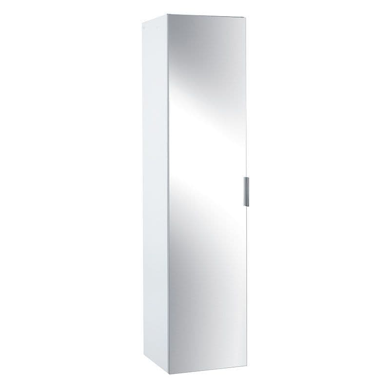 Kohler Reach 350mm Tall Mirrored Cabinet