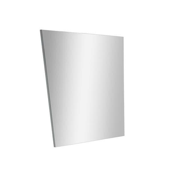 Kohler Reach 500mm Mirror