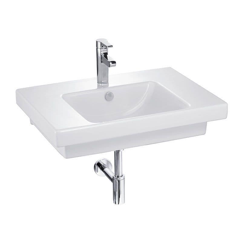 Kohler Reach 700mm Washbasin