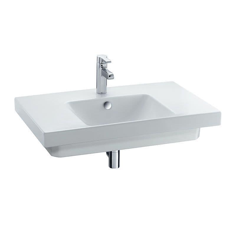 Kohler Reach 800mm Washbasin