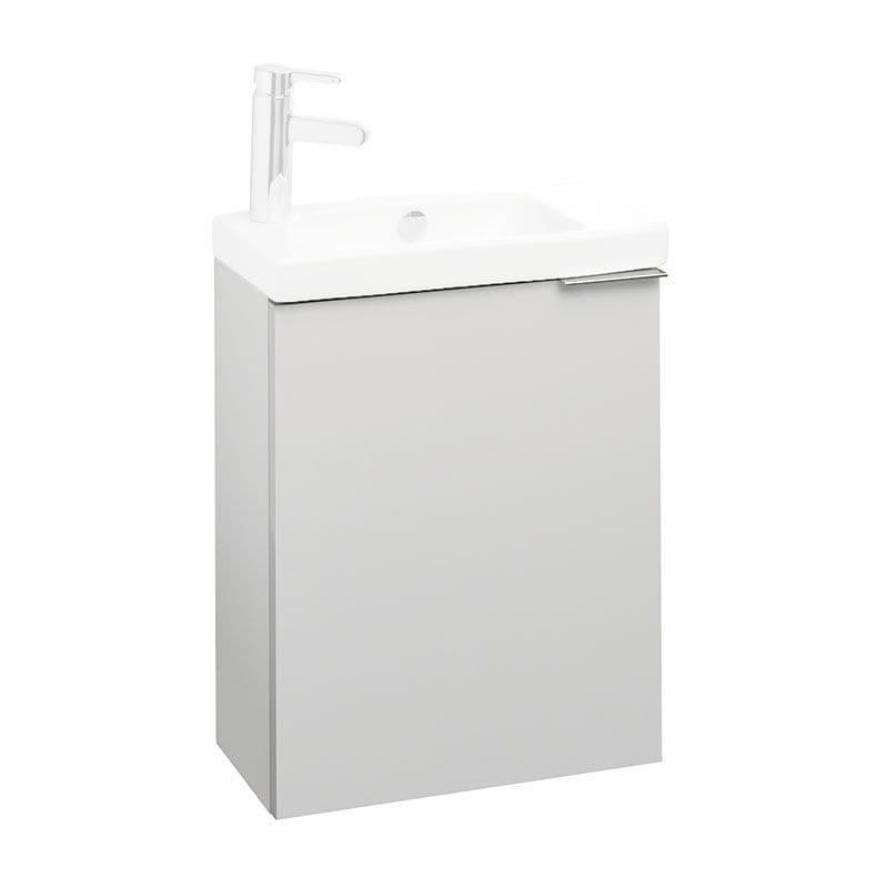 Kohler Reach Base Unit for 500mm Compact Washbasin