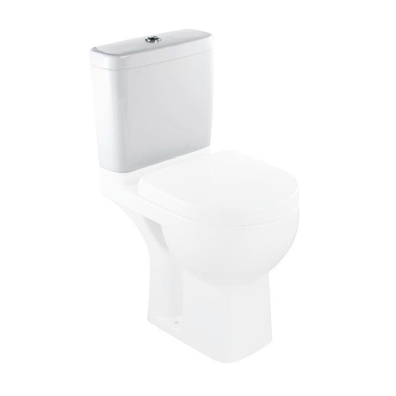 Kohler Reach Close Coupled Dual Flush 3/6L Compact Cistern