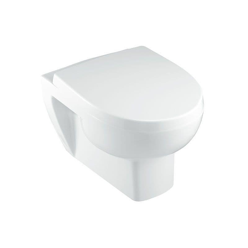 Kohler Reach Wall Hung Toilet Pan