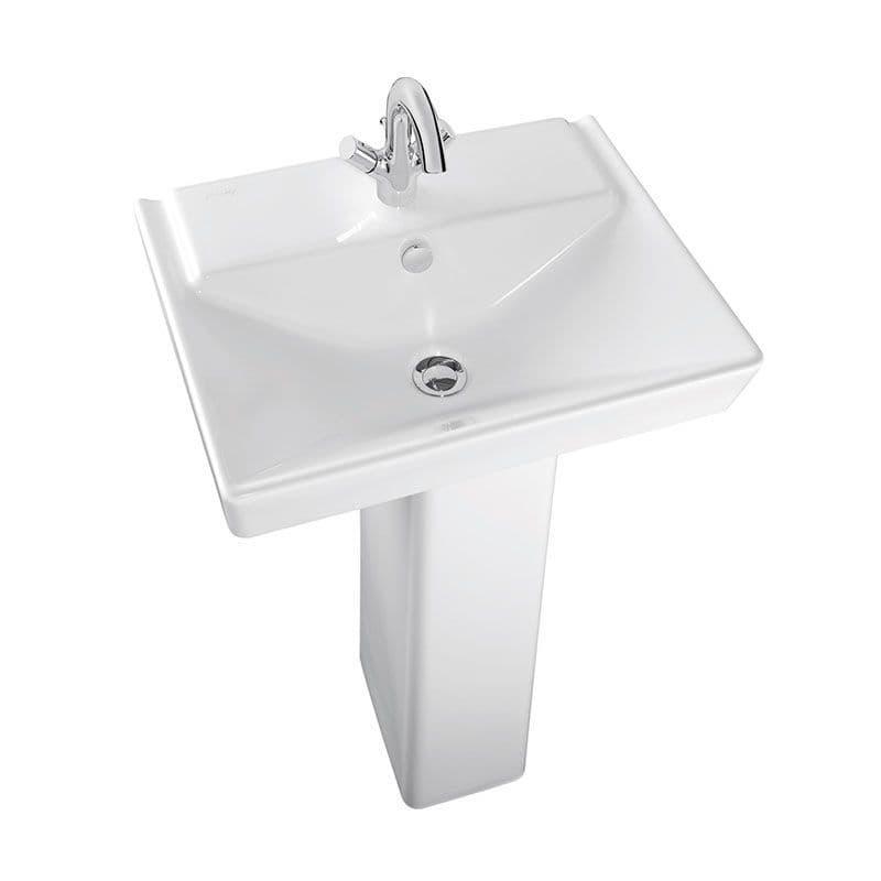 Kohler Reve 600mm Washbasin