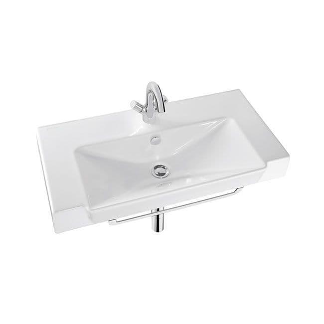 Kohler Reve 800mm Washbasin