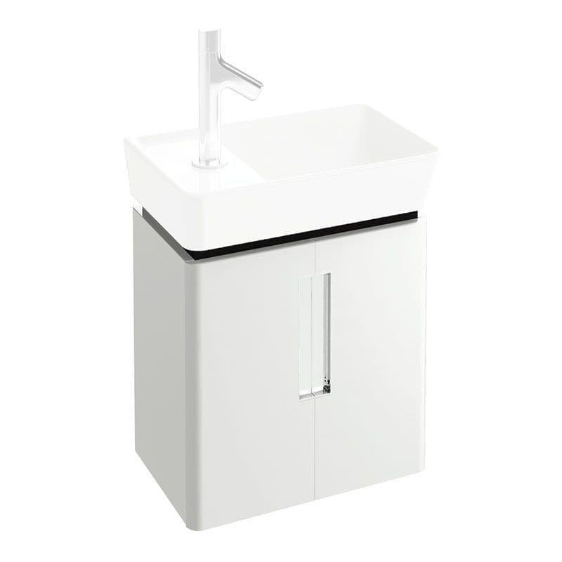 Kohler Reve Base Unit for 450mm Washbasin
