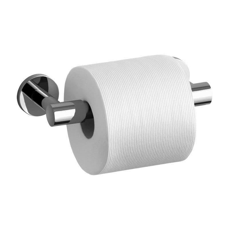 Kohler Stillness Horizontal Toilet Roll Holder