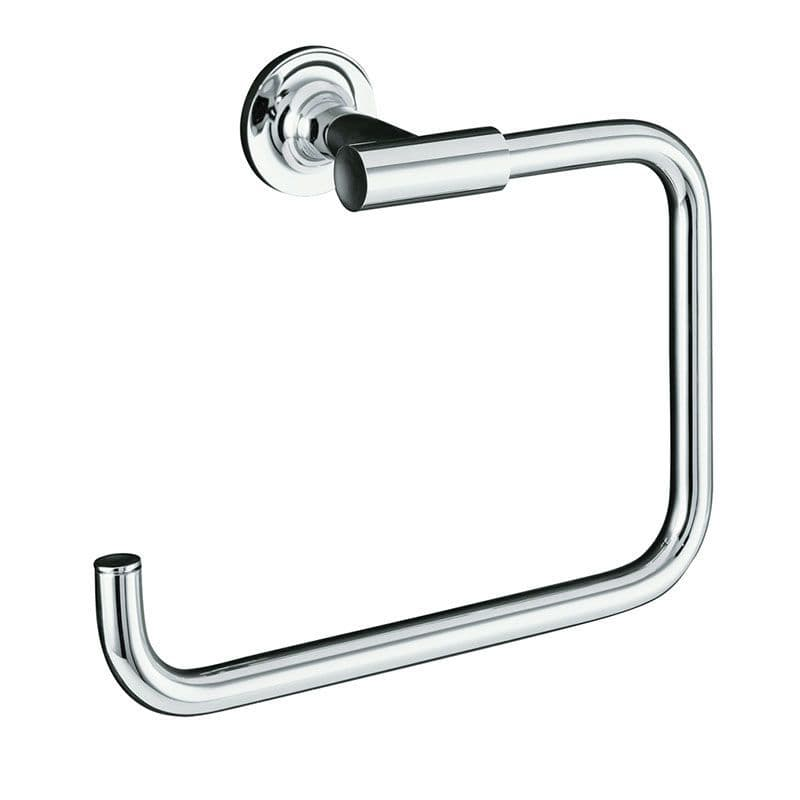 Kohler Stillness Towel Ring