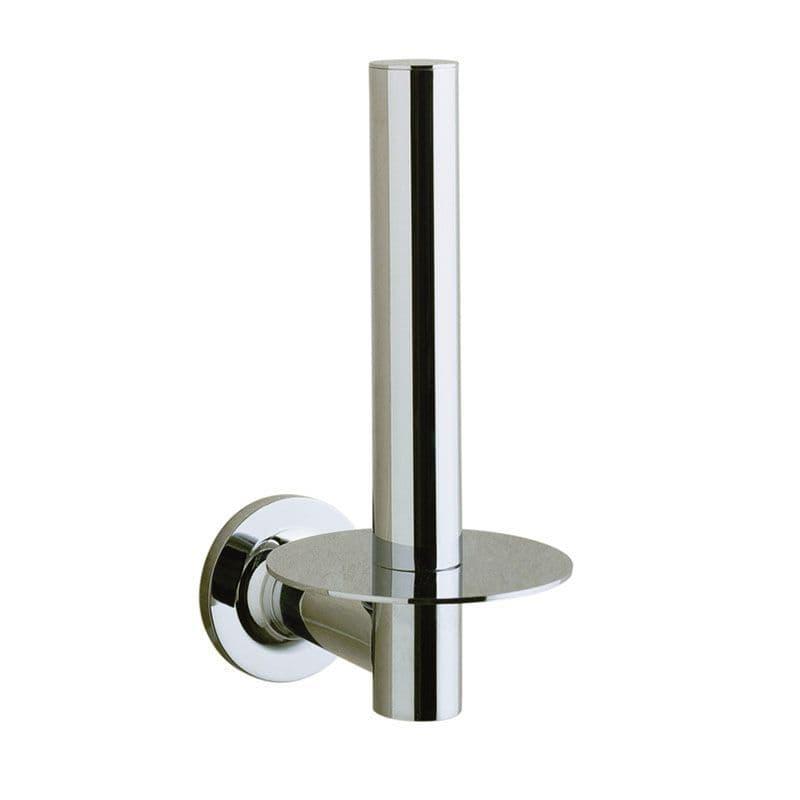 Kohler Stillness Vertical Toilet Roll Holder
