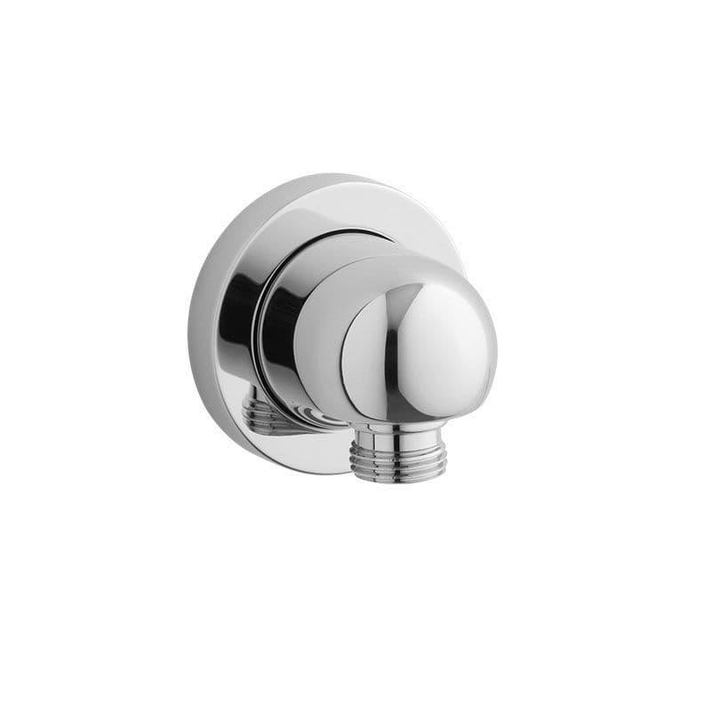 Kohler Stillness Wall-Mounted Shower Outlet Elbow