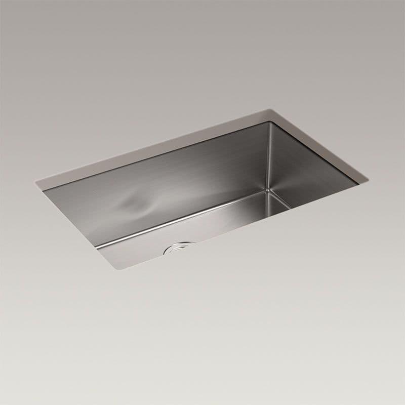 Kohler Strive 737mm Kitchen Sink