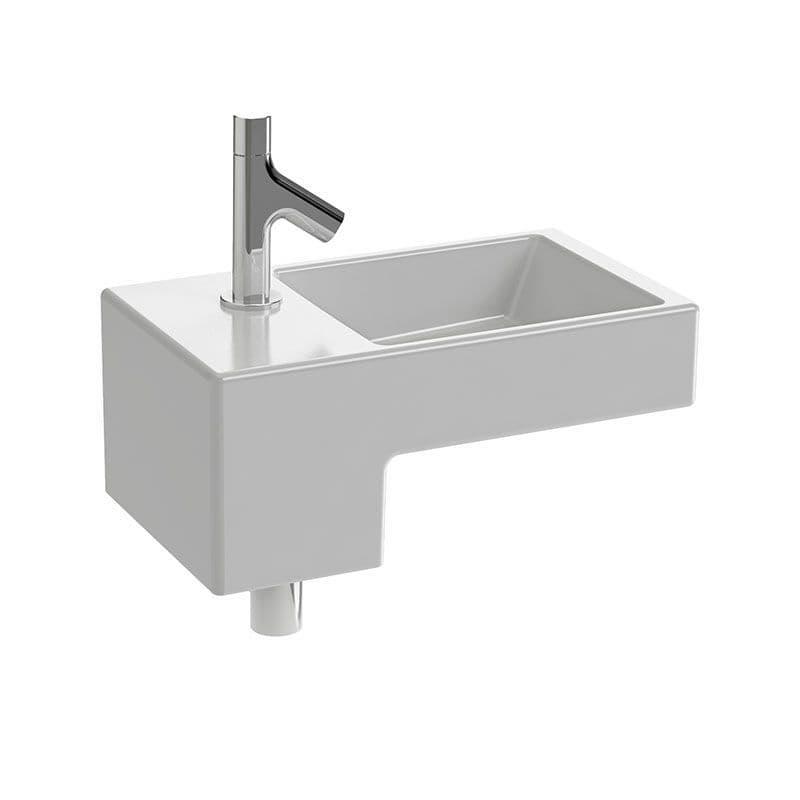 Kohler Terrace 490mm Hand Washbasin