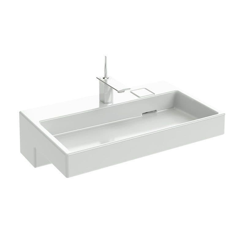 Kohler Terrace 800mm Washbasin