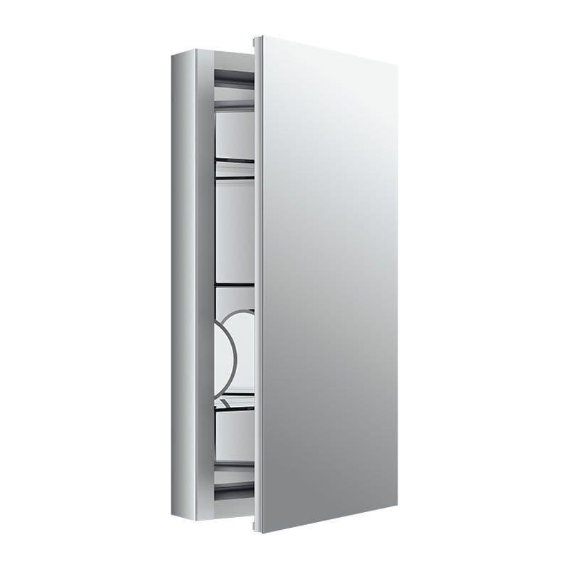 Kohler Verdera 380mm Mirrored Cabinet