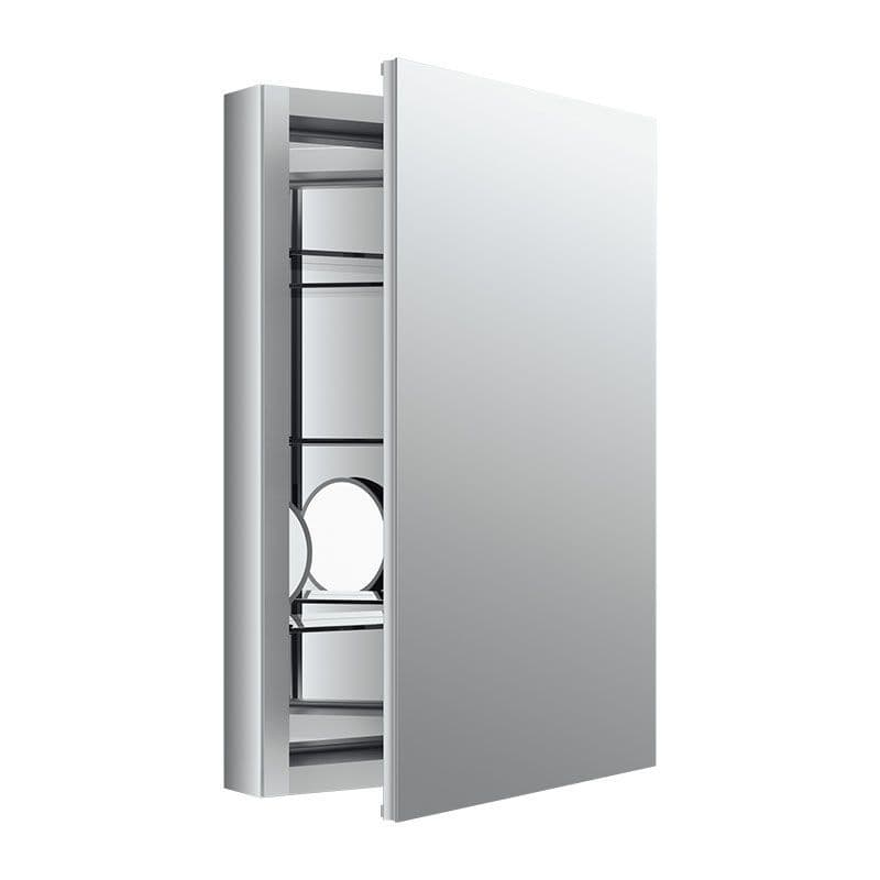 Kohler Verdera 510mm Mirrored Cabinet