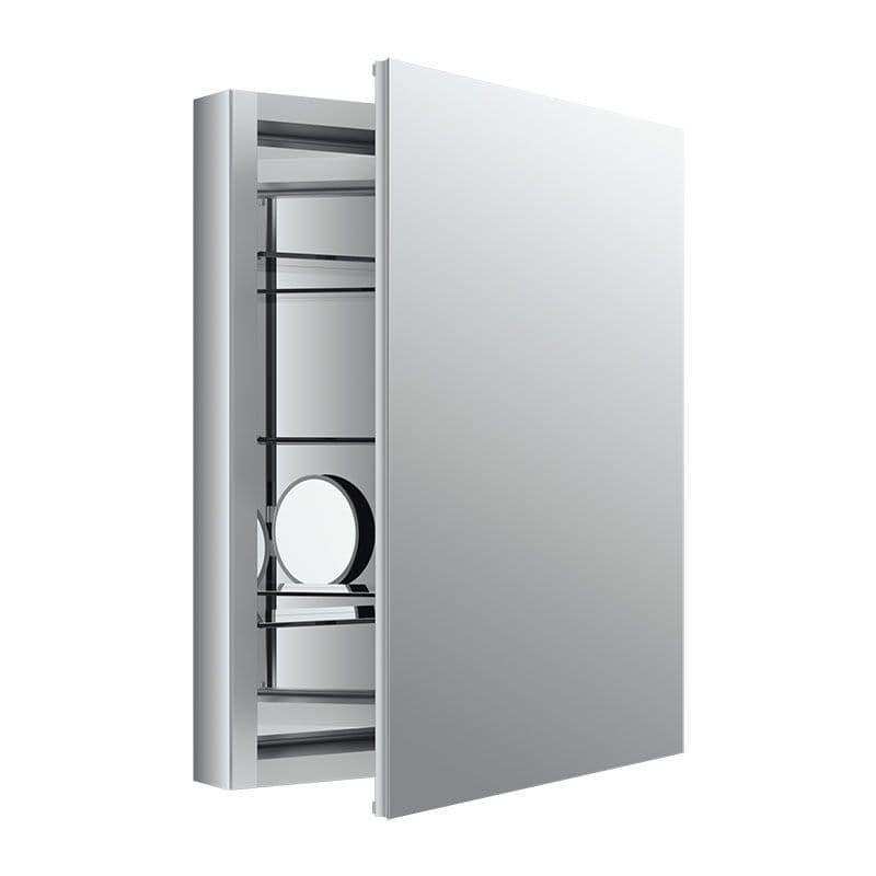 Kohler Verdera 610mm Mirrored Cabinet