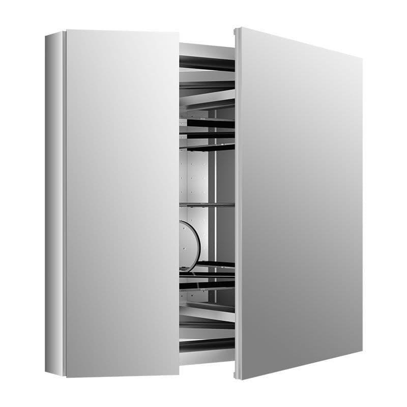 Kohler Verdera 860mm Mirrored Cabinet