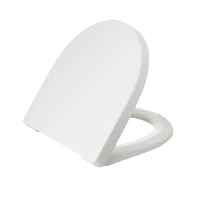 Toilet Components