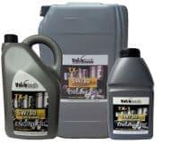 5W30 FULLY SYNTHETIC ENGINE OIL CAR VAN LOW SAPS C2 C3 1L 5L 20L VALVOTECH