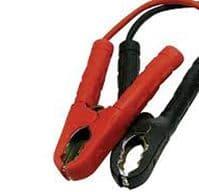 Breakdown/Emergency Accessories