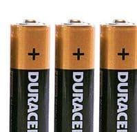 Domestic Batteries