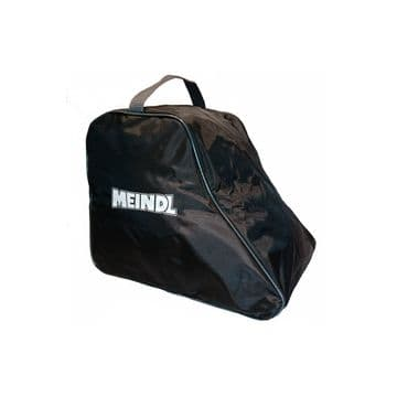 Meindl 'BOOT BAG'