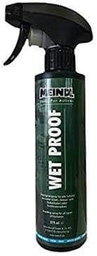 Meindl 'WETPROOF' Spray 275ml
