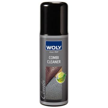 Woly 'COMBI CLEANER' Foam 200ml