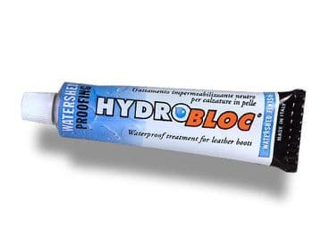 Zamberlan 'HYDROBLOC' Cream 75ml