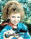 "Bonnie Langford ""Melanie Bush"" (Doctor Who) #5"