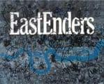 EastEnders Cast Shot (x8 Autographs) - Genuine Signed Autograph 7997