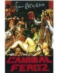 "Giovanni Lombardo Radice ""CANNIBAL FEROX"" HORROR  Genuine Signed Autograph 10x8 COA 6954"