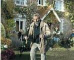 Nick Hobbs (Doctor Who, Blake's 7. Batman, Superman etc) #9