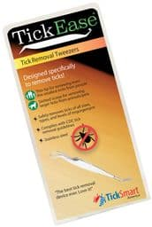 Tickease -  Tick Removal Toll for Animals and Humans