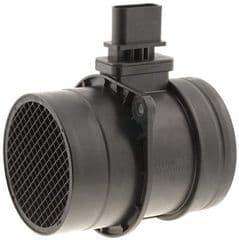 Air Flow Mass Sensor 2.5 TDi