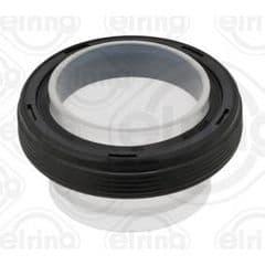 Crankshaft Seal 2.0 TDi