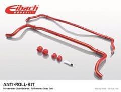 Eibach Heavy Duty Anti Roll Bar Sway Bar Stabilizer Kit