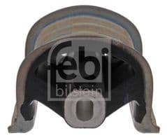 Engine Mounting Front Lower Engine to Subframe