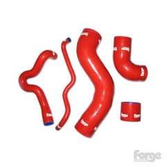 Forge Turbo Hose Kit 5 Piece 1.8T 150/180