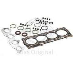 Head Gasket Set 1.4 16v