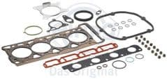 Head Gasket Set 2.0 TFSI