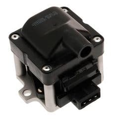 Ignition Coil 1.6