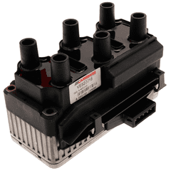 Ignition Coil 2.8 VR6 Coil Pack Models
