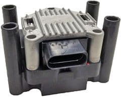 Ignition Coil 6n2