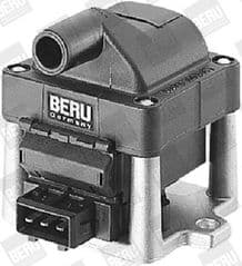 Ignition Coil 6n1