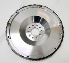 Lightweight Flywheel 1.8 G60 2.0 16v ABF
