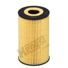 Oil Filter 1.6 TDi & 2.0 TDi 10/2008+