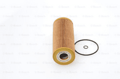 Oil Filter 1.9SDI & 1.9TDI