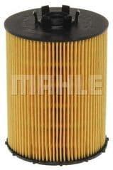 Oil Filter N62 4000cc4799cc5972cc