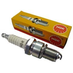 Spark Plug 3.2 V6